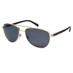 Gafas de Sol Bulgari BV5026-0390