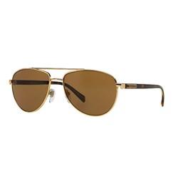 Gafas de Sol Bulgari BV5026-0391