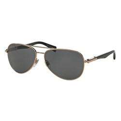 Gafas de Sol Bulgari BV5026-0395