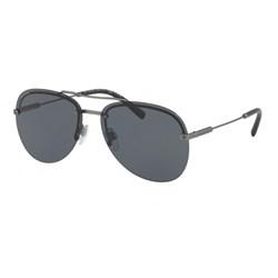 Gafas de Sol Bulgari BV5044-0195
