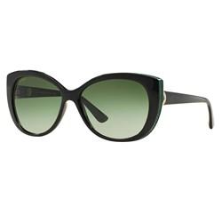 Gafas de Sol Bulgari BV8169-1113