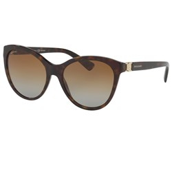 Gafas de Sol Bulgari BV8197-0504