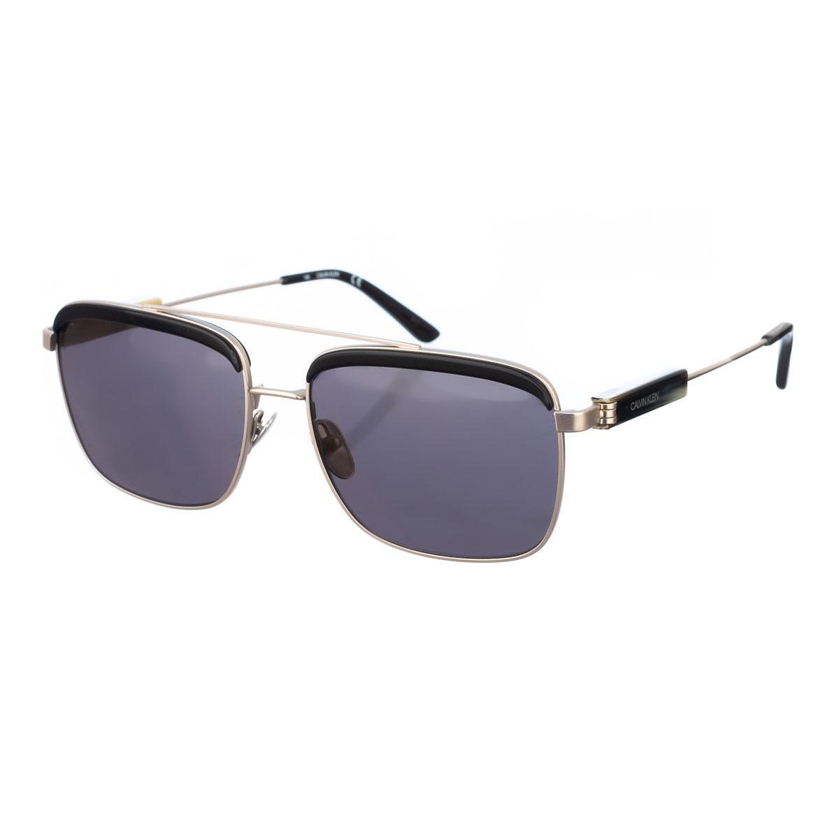 Gafas de sol calvin klein ck19100s-001