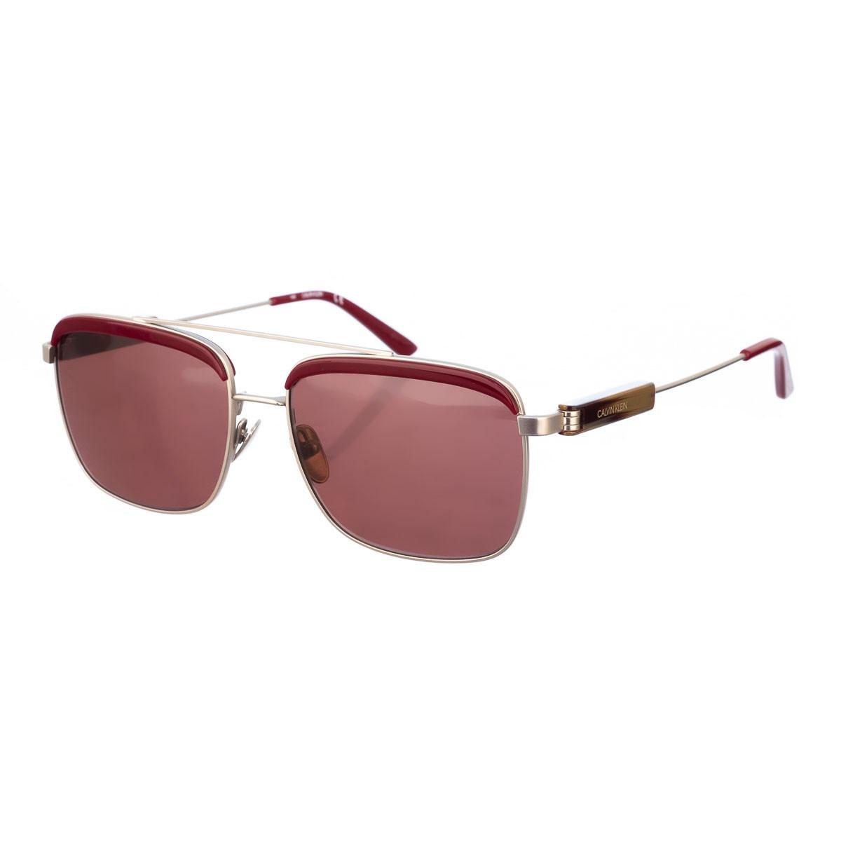 Gafas de sol calvin klein ck19100s-601