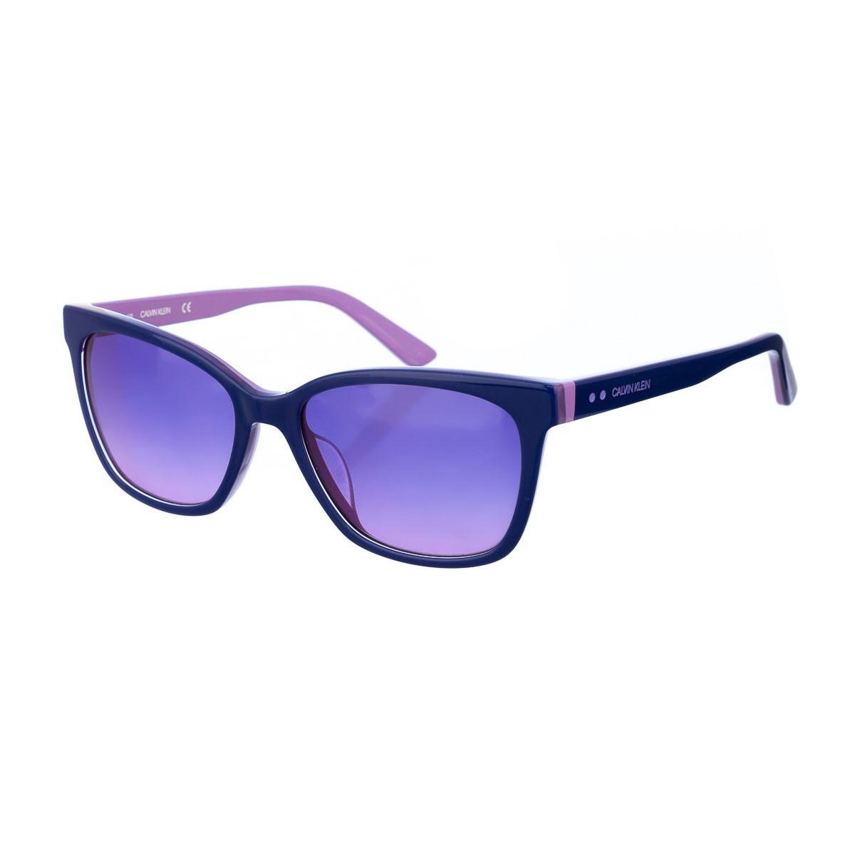 Gafas de sol calvin klein ck19503s-505