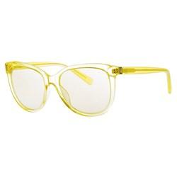 Gafas de sol Calvin Klein CK4185S-250