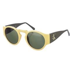 Gafas de Sol Calvin Klein CKJ18500S-110