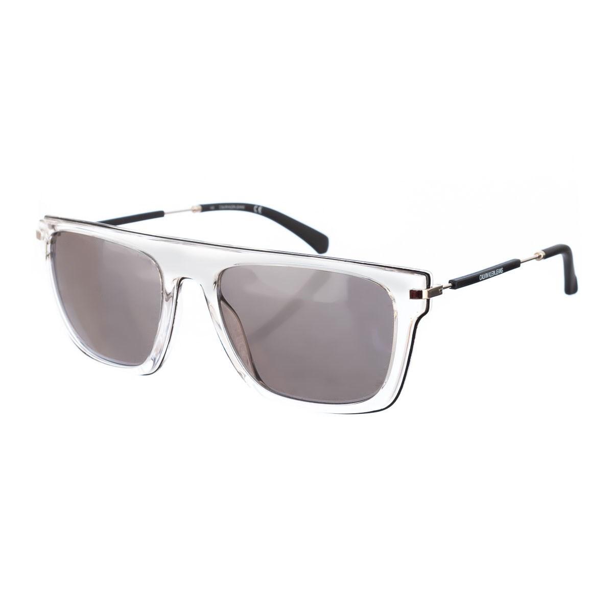 Gafas de sol calvin klein ckj19705s-001