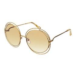 Gafas de Sol Carlina Chloé CE114ST-810