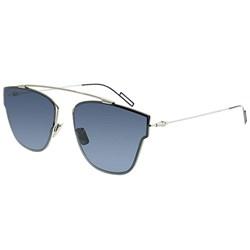 Gafas de sol Dior 0204S-010