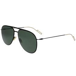 Gafas de sol Dior 0205S-00D