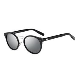 Gafas de sol Dior 0209S-2LB