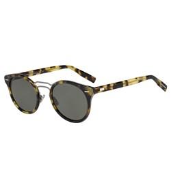 Gafas de sol Dior 0209S-2OT