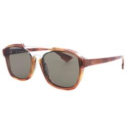 Gafas de sol Dior ABSTRACT-056