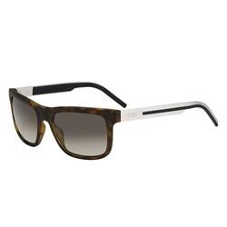 Gafas de sol Dior BLACKTIE181S-J05