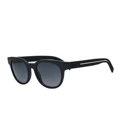 Gafas de sol Dior BLACKTIE182S-LUH