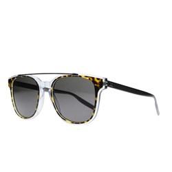Gafas de sol Dior BLACKTIE211S-LCQ