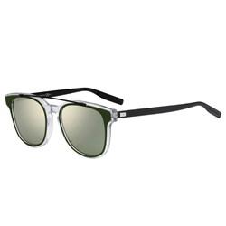 Gafas de sol Dior BLACKTIE211S-LCV