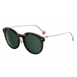 Gafas de sol Dior BLOSSOM-OM7