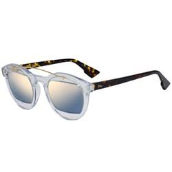 Gafas de sol Dior MANIA1-LWP