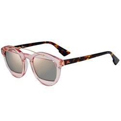 Gafas de sol Dior MANIA1-N71