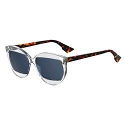 Gafas de sol Dior MANIA2-T6V