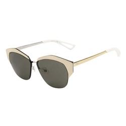 Gafas de sol Dior MIRRORED-I20