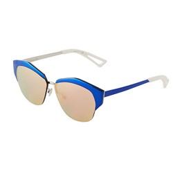 Gafas de sol Dior MIRRORED-I22