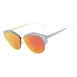 Gafas de sol Dior MIRRORED-I29