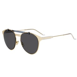 Gafas de sol Dior MOTION1-J5G