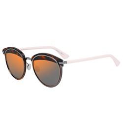 Gafas de sol Dior OFFSET1-01K
