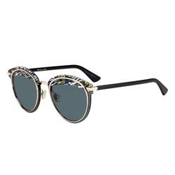 Gafas de sol Dior OFFSET1-9N7