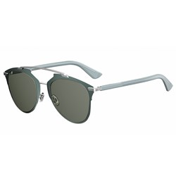 Gafas de sol Dior REFLECTED-1RO