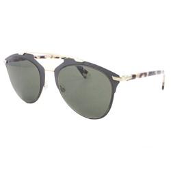 Gafas de sol Dior REFLECTED-PRE