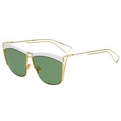 Gafas de sol Dior SOELECTRIC-266DJ