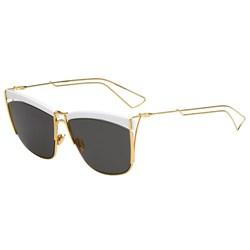 Gafas de sol Dior SOELECTRIC-266NR