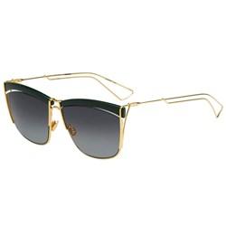 Gafas de sol Dior SOELECTRIC-26H