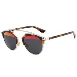 Gafas de sol Dior SOREAL-0TT