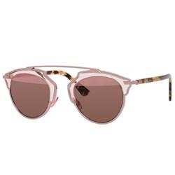 Gafas de sol Dior SOREAL-KM9