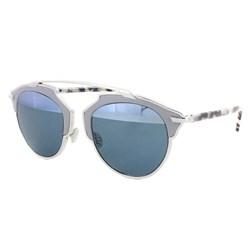 Gafas de sol Dior SOREAL-P7Q