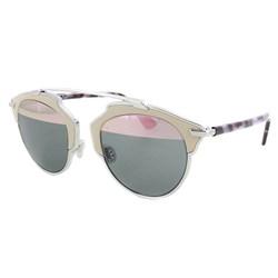 Gafas de sol Dior SOREAL-P7R