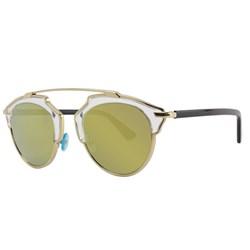 Gafas de sol Dior SOREAL-U5S