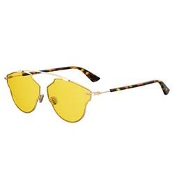 Gafas de sol Dior SOREALPOP-000