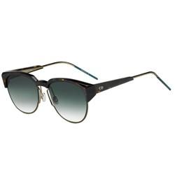Gafas de sol Dior SPECTRAL-01H