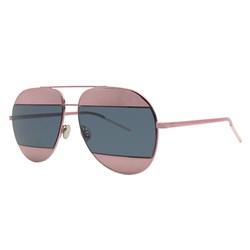 Gafas de sol Dior SPLIT1-02T