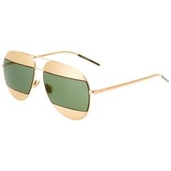 Gafas de sol Dior SPLIT1-085