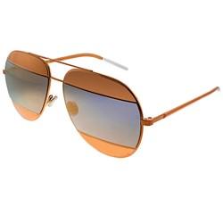 Gafas de sol Dior SPLIT1-1VT