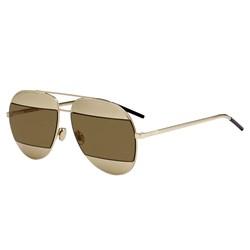 Gafas de sol Dior SPLIT1-J5G