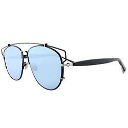 Gafas de sol Dior TECHNOLOGIC-PQU