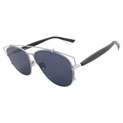 Gafas de sol Dior TECHNOLOGIC-PQX